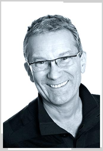 Richard Tomlin
